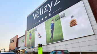 Réalisation SICA - Travaux de rénovation - Velizy - Yvelines