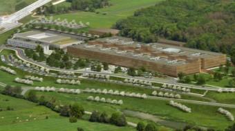 Prestations Logistiques SICA - Franche Comté - N.H.F.C. Belfort