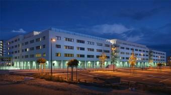 Planification activité logistique SICA - Doubs - C.H.U. – Besançon