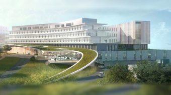 Services logistiques SICA - Haut Rhin - Strasbourg -