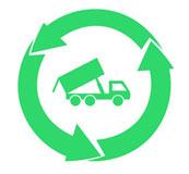 logistique-recyclage-dechets